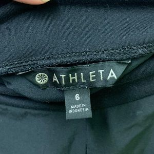 Athleta Pants - Athleta Soho Jogger